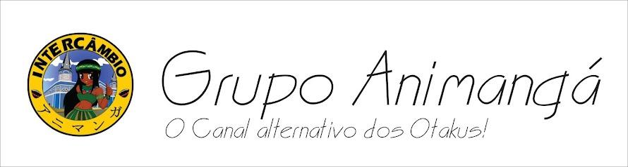 Grupo Animangá