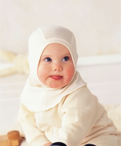 newborn muslim `aqīqah (arabic: عقيقة  ), aqeeqa, or aqeeqah is the islamic tradition of the  sacrifice of an animal on the occasion of a child's birth it is widely performed by  muslims and it is considered sunnah to slaughter a sheep for the baby and.
