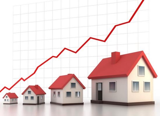 http://propertytoinvest.blogspot.com/