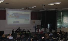 2 MARZO 2012 A.I.C.I. Ancona INCONTRA I DOCENTI