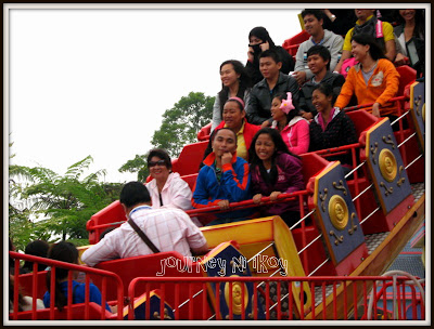 http://www.journey-ni-ikoy.com/2012/10/genting-highlands.html#more