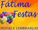 FTIMA FESTAS