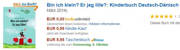 http://www.philipp-winterberg.de/projekte/bin_ich_klein_bilingual_german.php