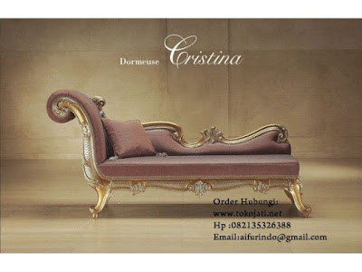 Jual mebel jepara,furniture klasik jepara sofa klasik jepara sofa tamu klasik goldleaf sofa classic Antique Furniture Classic jepara French Furniture Jepara,Jual Mebel klasik jepara code SOFA KLASIK 115 FURNITURE MEBEL JEPARA KLASIK|FURNITURE KLASIK JEPARA|FURNITURE SOFA KLASIK|SOFA TAMU KLASIK FRENCH STYLE|SOFA RUANG TAMU KLASIK JEPARA EMAS DAVINCI| FURNITURE MEBEL JEPARA KLASIK|