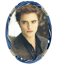 Id. Edward  Anthony Masen Cullen