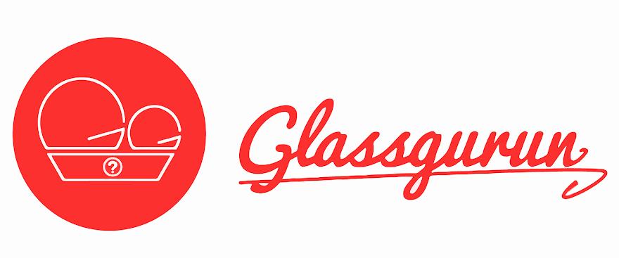 Glassgurun