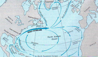 Plausible Bermuda Triangle Theories - HowStuffWorks