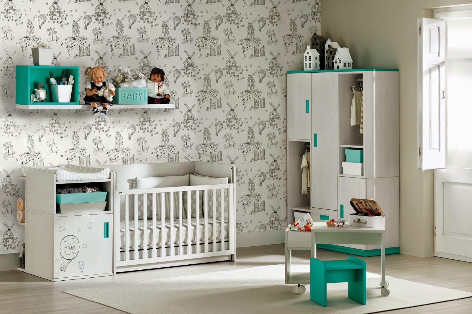 Baby bed for two year old - A Cot Will Probably Be Your Baby S Bed Until He Is Two Years Or Three Years Old It Should Be Strong And Sturdy Without Cracked Or Broken Slats