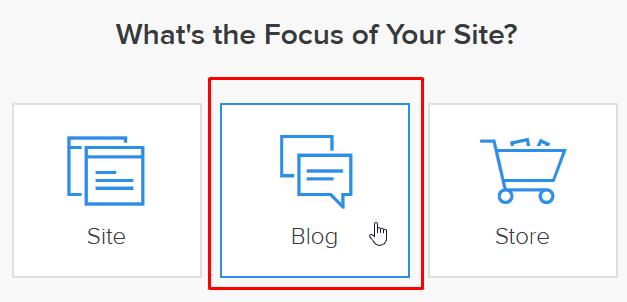 Cara Mudah Membuat Toko Online Dengan Menggunakan Blog