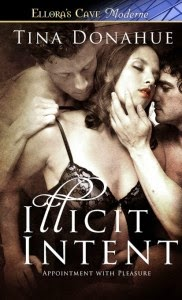 http://www.amazon.com/Illicit-Intent-3-Appointment-Pleasure-ebook/dp/B00D93NMXM