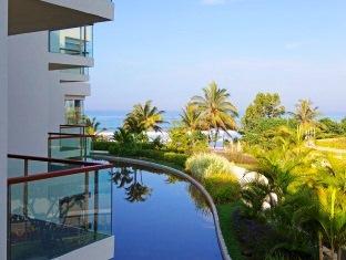 Ketika Berada Di Bali Pastikan Penginapan Anda Dengan Beberapa Hotel Pilihan Yang Menarik Berikut Daftar Dan Murah