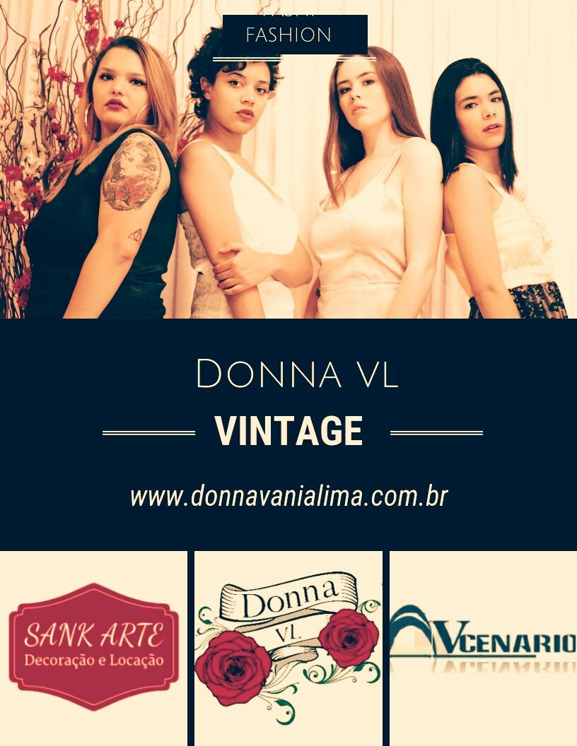 www.donnavanialima.com.br