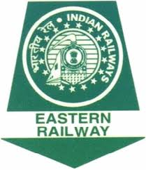 sports quota job in eastern railway