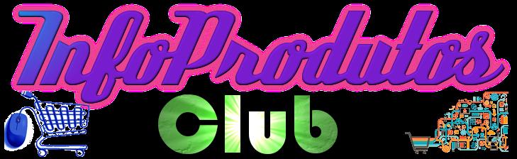 Info Produtos Club