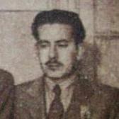 Roux Cabral