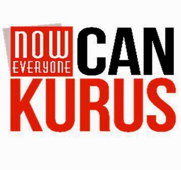 http://fiezabard.blogspot.com/2015/01/free-ebook-now-everyone-can-kurus-neck.html