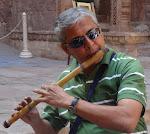 Mangesh Karandikar