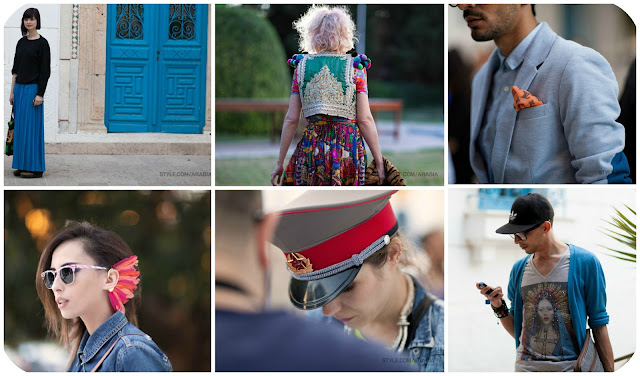 http://arabia.style.com/2013/06/street-style-tunis-fashion-week/