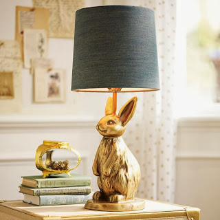 http://www.pbteen.com/products/brass-bunny-table-lamp/?pkey=cemily-meritt-collection&