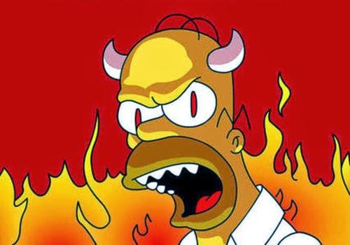 Homero mason