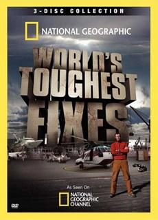 watch online documentary film