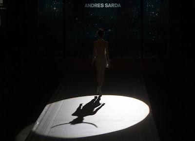 Andrés Sardá en elblogdepatricia.com