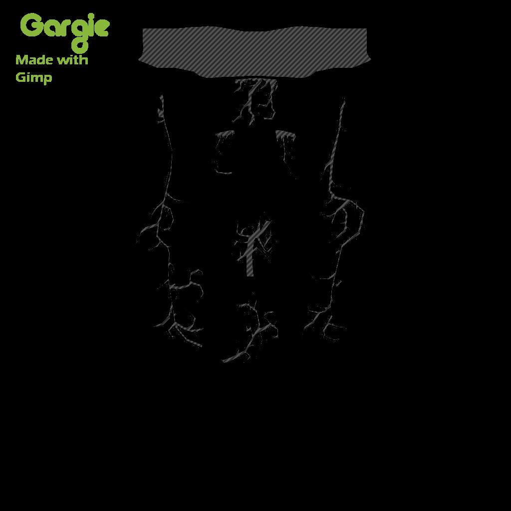 Simple Line Drawing World Map besides Nissan Gt R R35 Sketch Templates besides Mclaren P1 Drawing Easy in addition Der Groessenvergleich Die Varianten Der Baureihe 222 moreover Engine Harness 11 Honda Accord 4 Cylinder. on 2014 bentley continental white