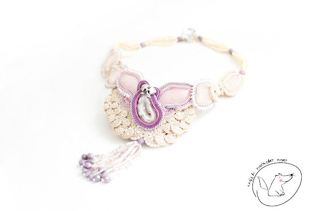 Starocie w Lawendzie/Lavender Souvenirs