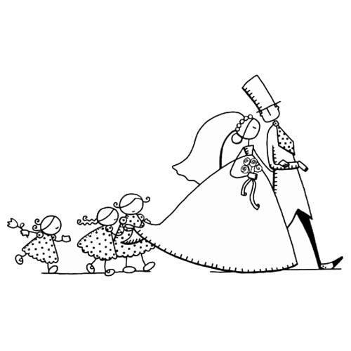 Auguri Matrimonio Cattolico : Immagini matrimonio stilizzate mo regardsdefemmes