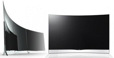 """LG TV OLED 55"""""""