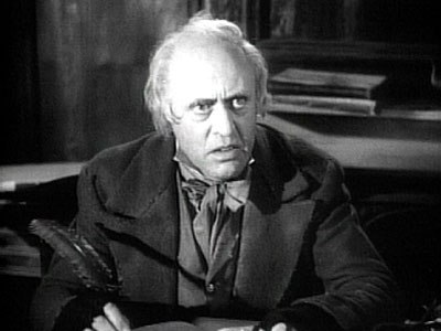 essay about ebenezer scrooge This essay discusses an assessment of the victorian like charity and love which many people hide behind their anger and lust for money ebenezer scrooge.