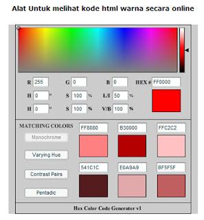 cara-membuat-alat-kode-html-warna-di-blog