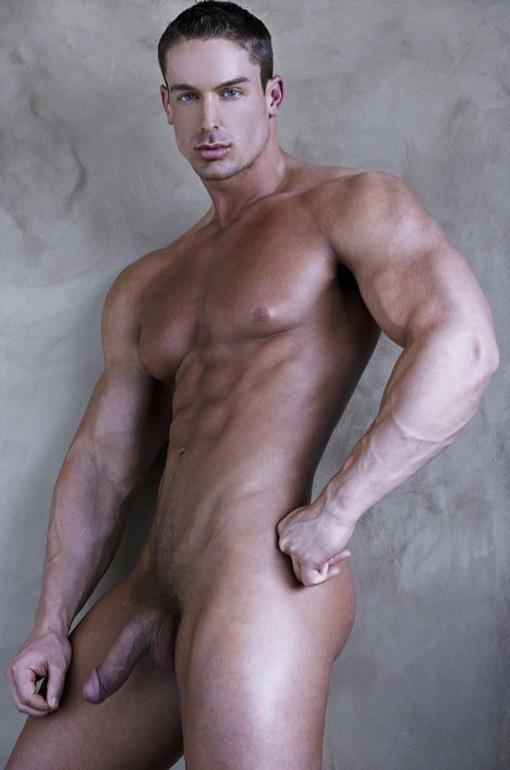 Голый адам голый фото