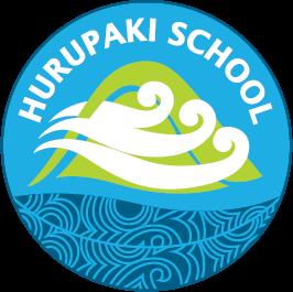 Click Logo for Hurupaki School