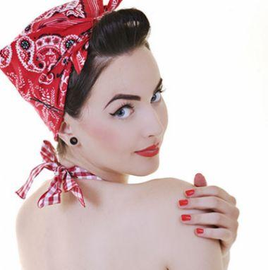 2013 ün yeni trendleri neler hangi renkler yükselişte yeni moda