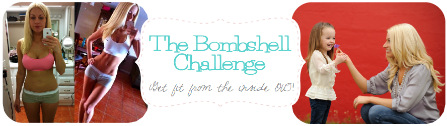 The Bombshell Dynasty