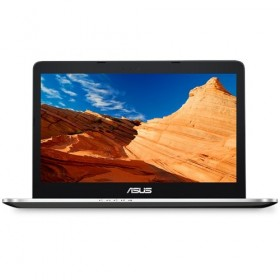 Laptop ASUS FX51UB Drivers Windows 10
