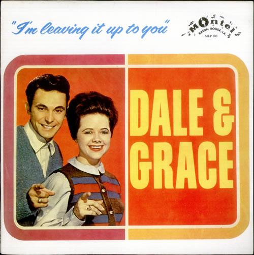 Jimmy Gilmer & Fireballs, The - Daisy Petal Pickin'
