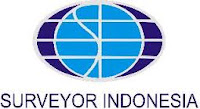 Surveyor Indonesia