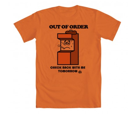 http://www.welovefine.com/4731-out-of-order.html#.Ut838bROnIU