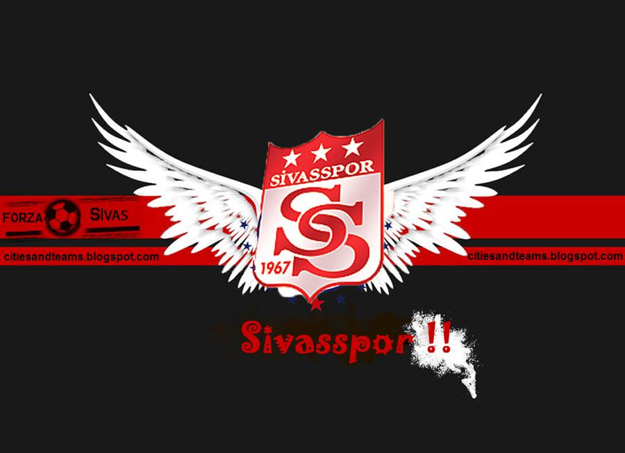 Sivasspor HD Image And Wallpapers Gallery C A T