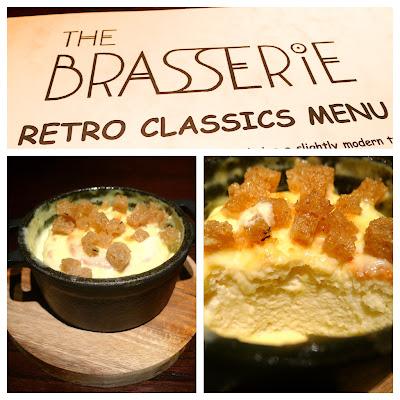 Brasserie+Alderley+Edge+Hotel+Three+Cheese+Soufflé+.jpg