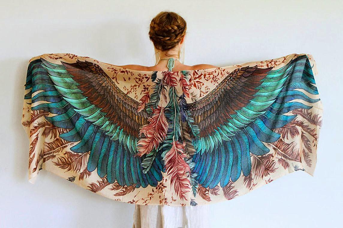 Gift Ideas For Bird Lovers