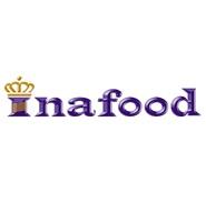 Logo Intim Harmonis Foods Industri