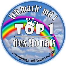 http://stempelgaudi.blogspot.de/