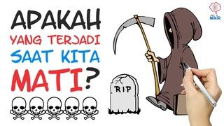 Misteri Kematian