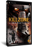 Killzone+Liberation.png