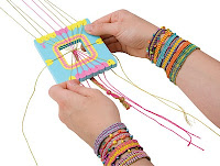 Photo Bracelet Kit3
