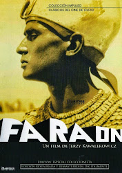 Faraón (1966) Descargar y ver Online Gratis