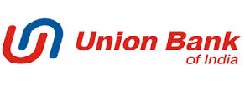 UBI Union Bank Of India Economist and Security officer post 2014